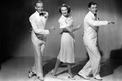 broadway-qui-danse-1940-06-g